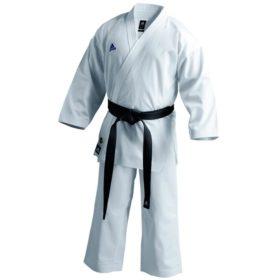 Adidas Karatepak K220SK maat  155