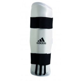 Adidas Onderarmbeschermer WTF maat XXS