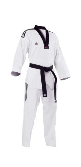 Adidas Taekwondo Grand Master maat 150