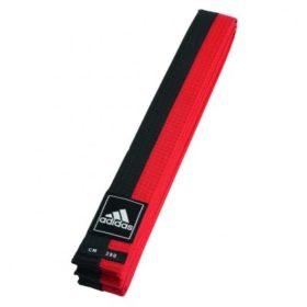 Adidas Band Poom maat 220