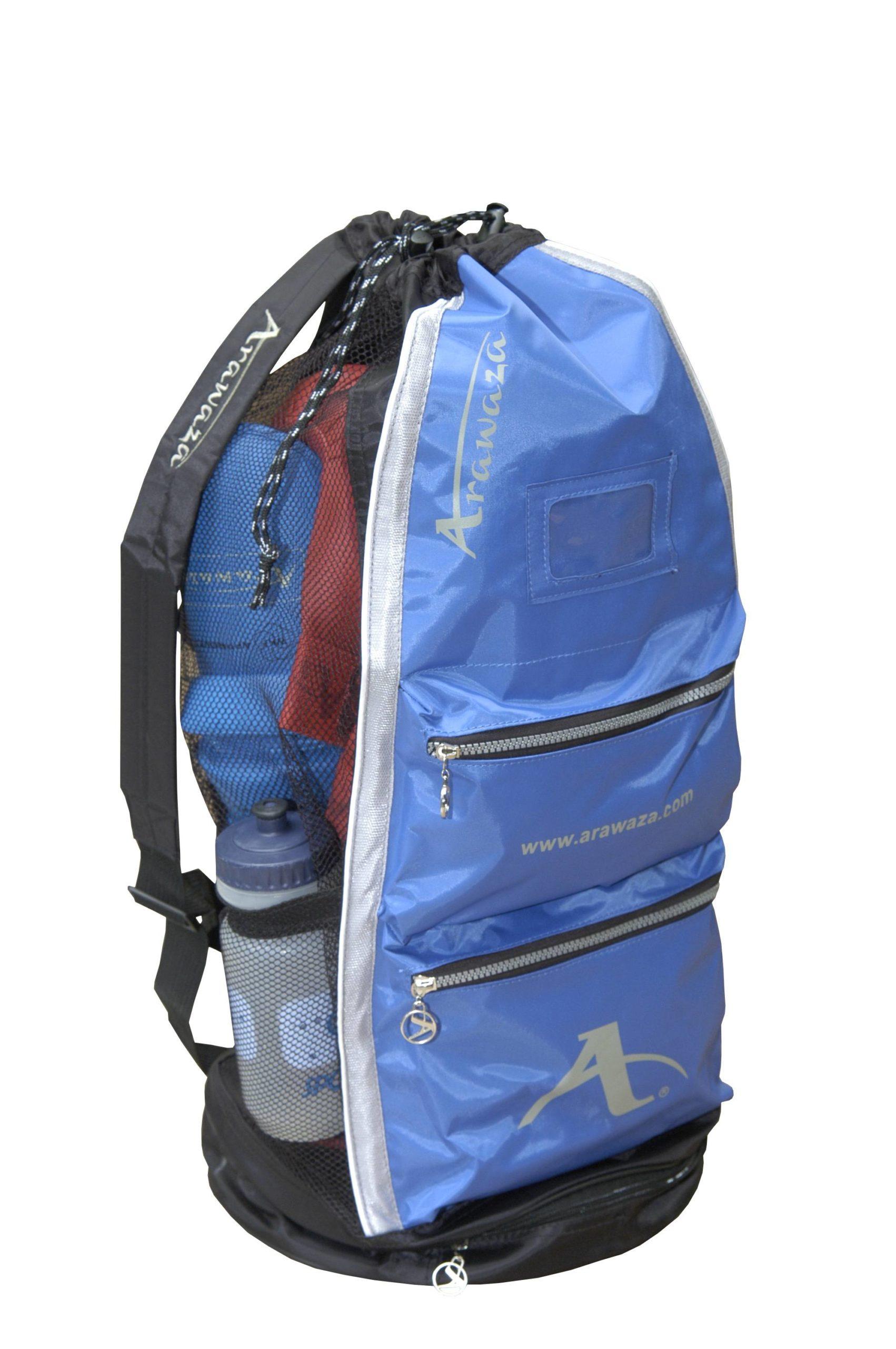 Arawaza Gear Bag