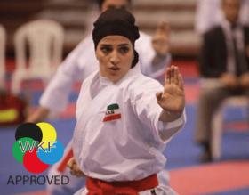 Arawaza Hijab