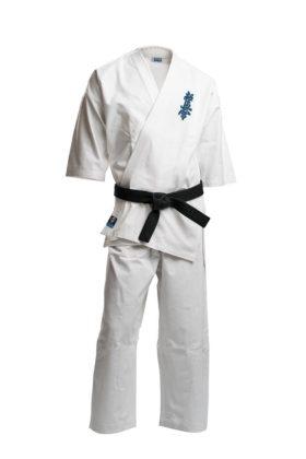 Arawaza Karatepak Kyokushinkai maat 160