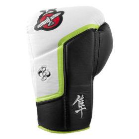 Hayabusa Mirai Series Striking Glove maat L/XL