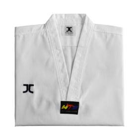 JCalicu Taekwondopak Club maat 110