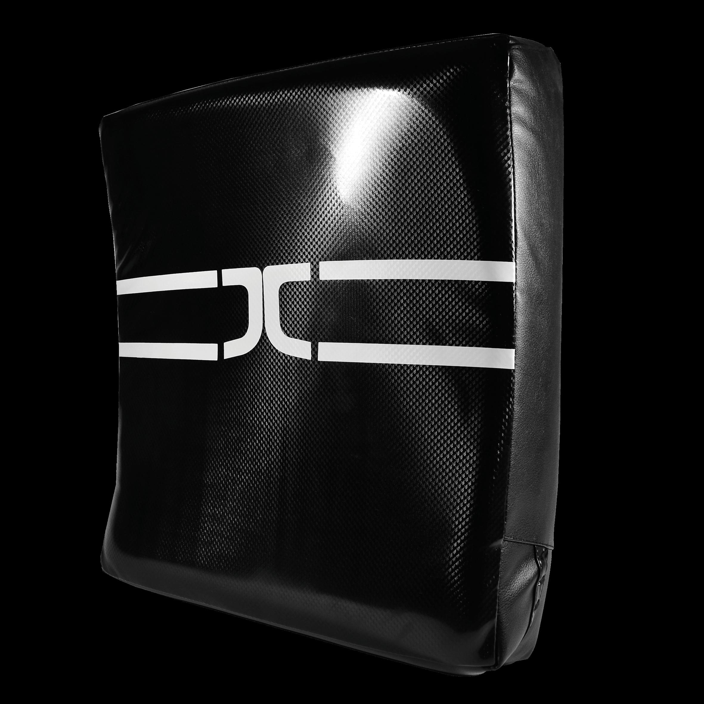 JCalicu Kick Shield
