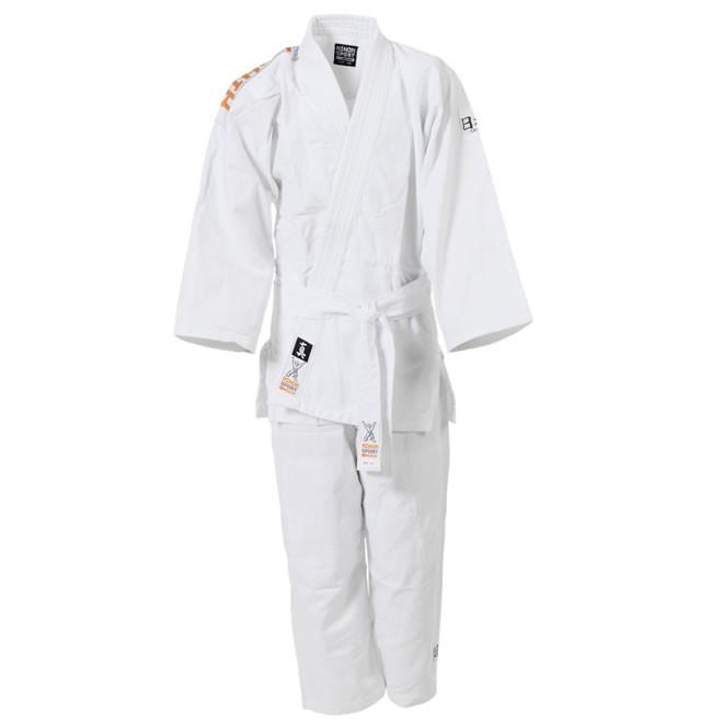 Nihon Judopak Makoto maat 80