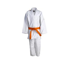 Nihon Judopak Rei maat 90