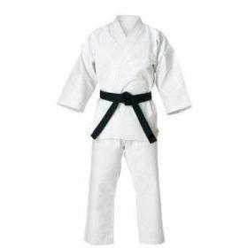 Nihon Karatepak Master Kumite maat 150