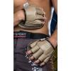 Nihon MMA Focus Handpalm Pad Kanzen serie