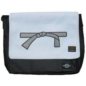 Nihon Switchbag Flap Band