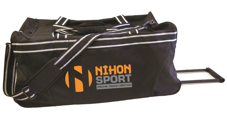 Nihon Trolley