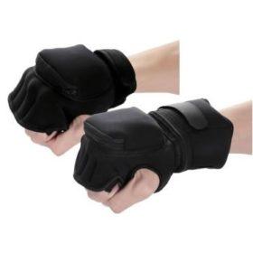 Gewichthandschoen 2KG