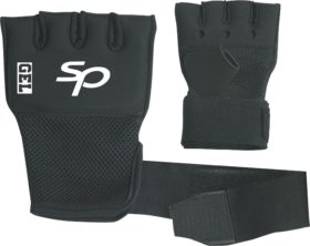 Starpro Quick Wrap Glove 'Mexican' S/M