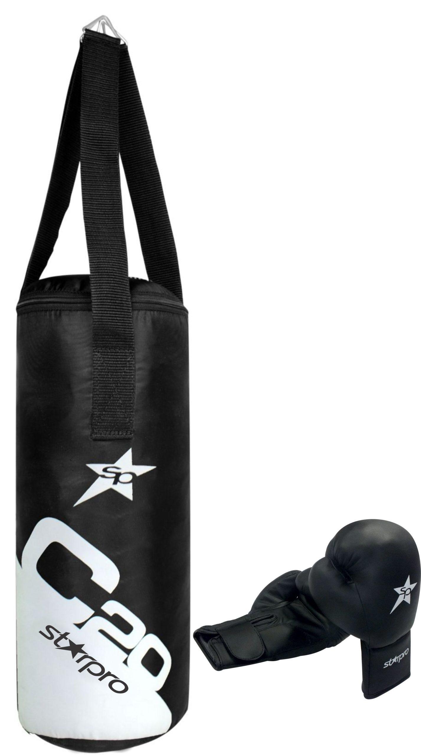 Starpro Kids Boxing Set