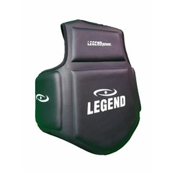 Legend Full Body Protector
