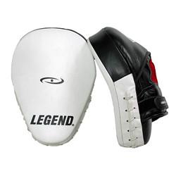 Legend PRO Line Focus Pads