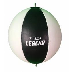 Legend Lederen Double end Ball
