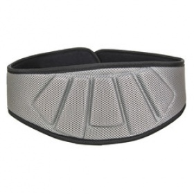 Fitness Riem Legend support