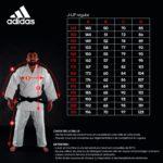judogi-champion-maatadvies-ii-ijf