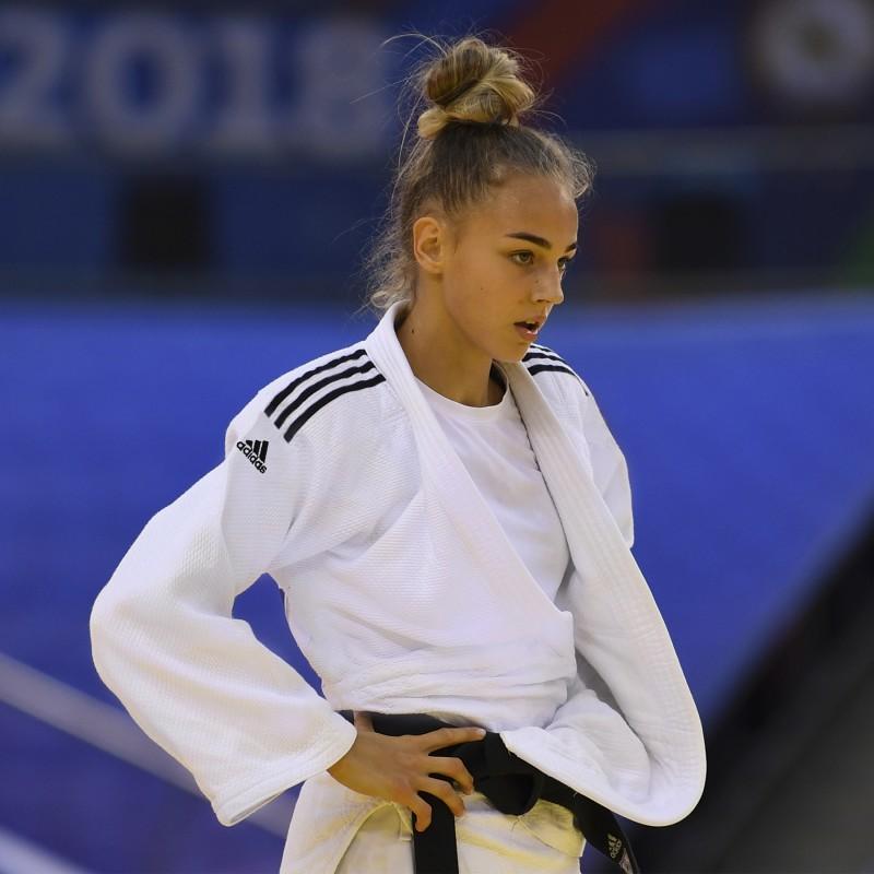 judogi-champion-wit-ii-ijf