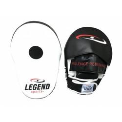 Legend PRO Line Lange Focus Pads