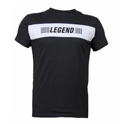 Slim-fit T-Shirt Legends Aren't born