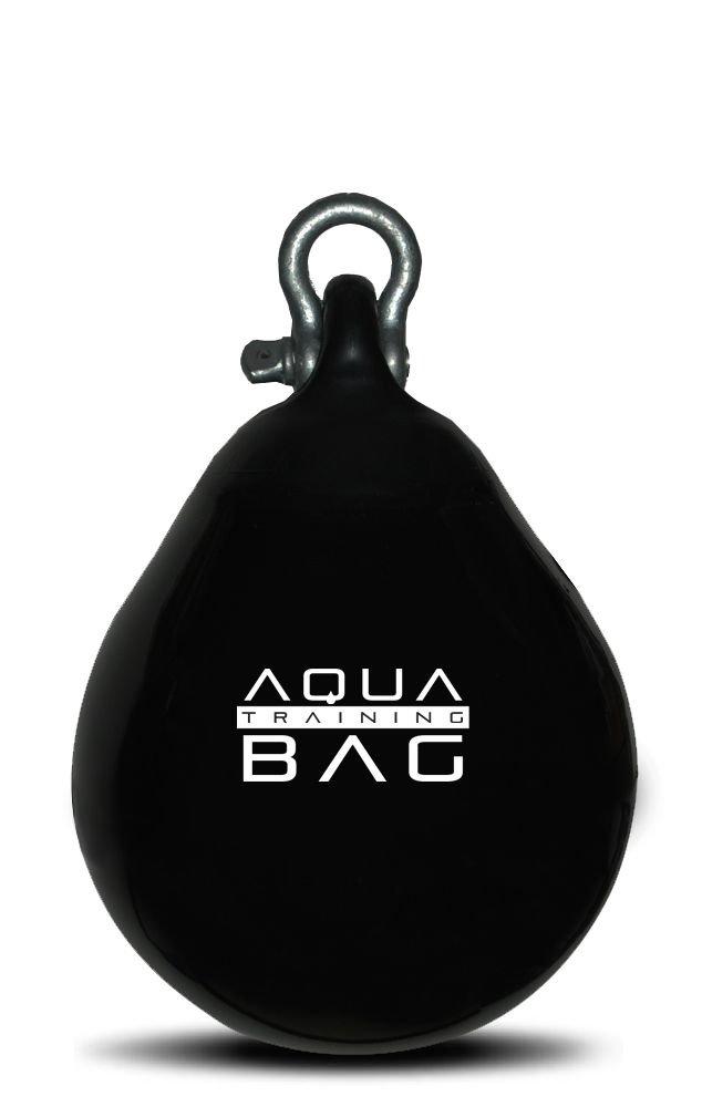 Aqua bag Blauw