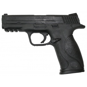 Dummy pistool