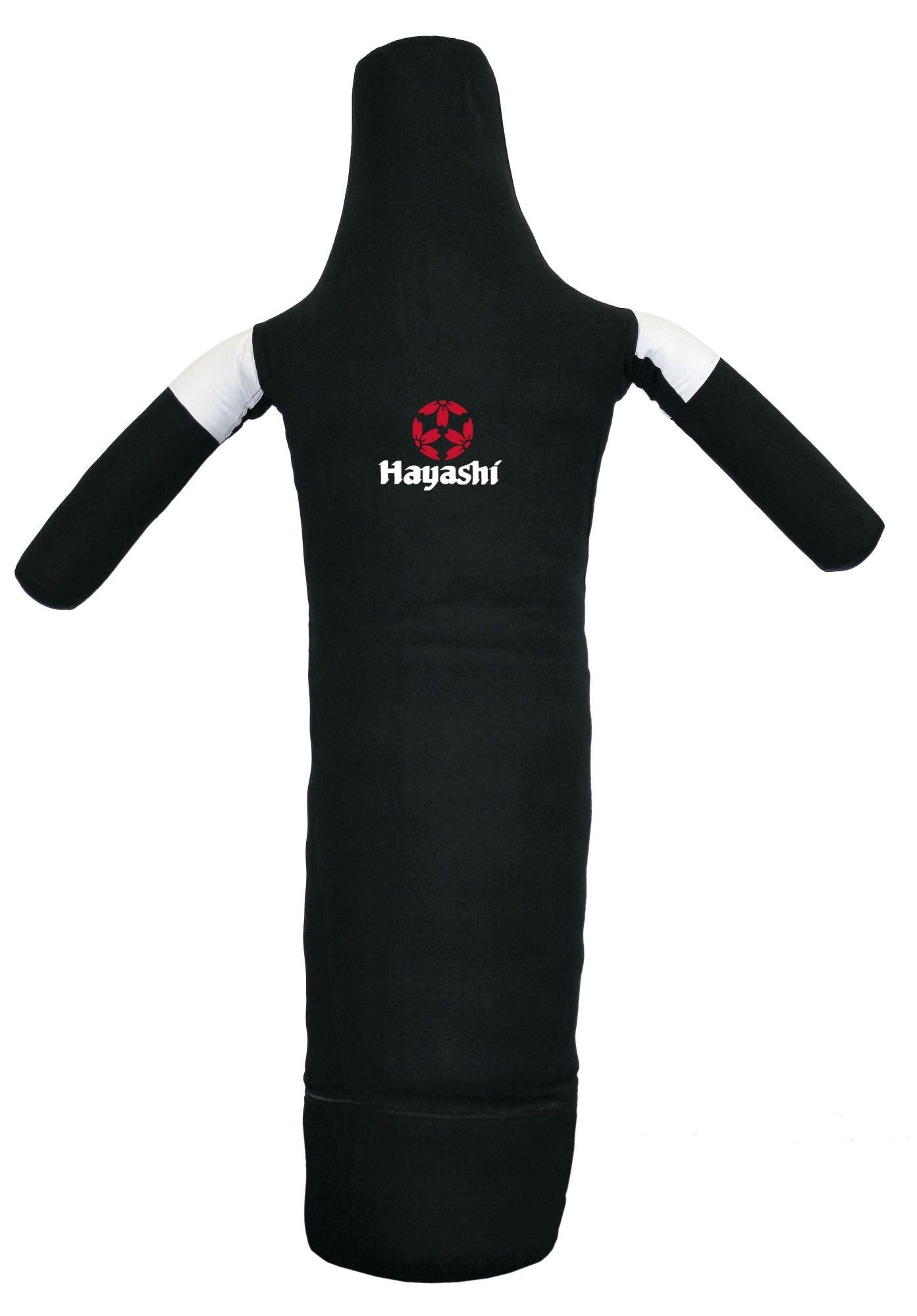 """Hayashi Judo Dummy """"HAYASHI"""""""