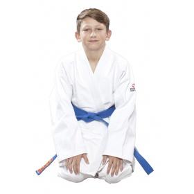 "Hayashi Judopak ""Todai"" Wit"