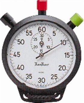 Stopwatch AMIGO 1/5 Sek.