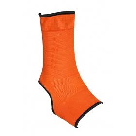 TOP TEN Enkelbeschermer Oranje
