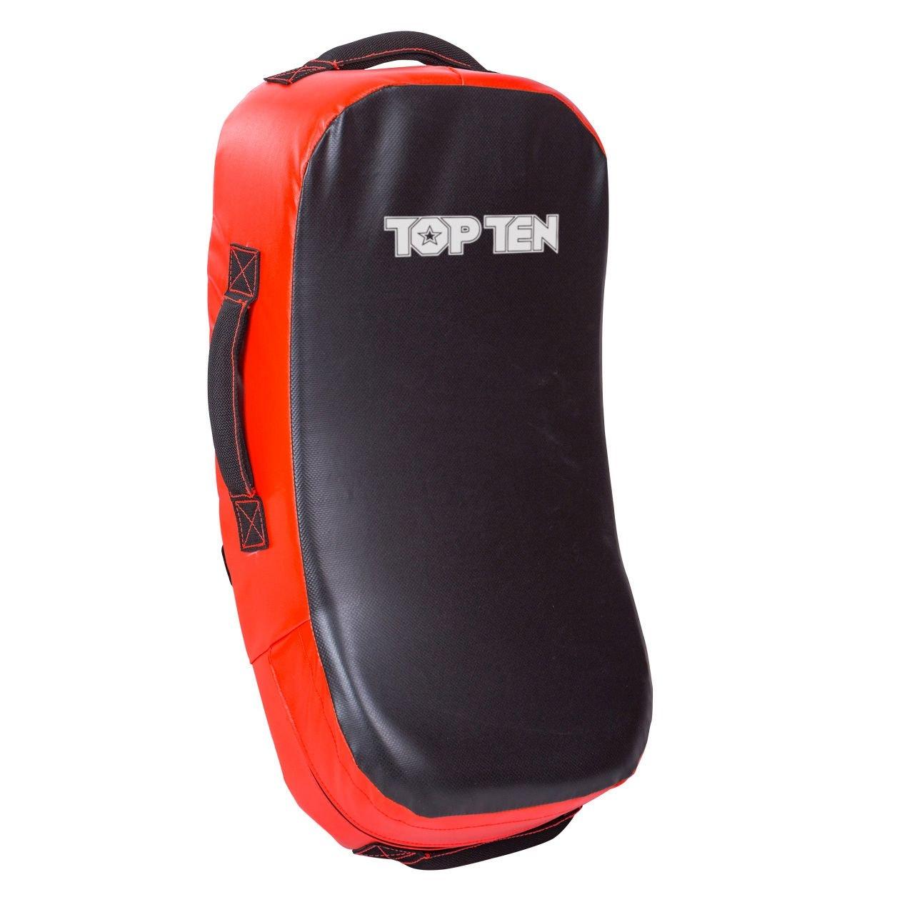 """TOP TEN Trapkussen """"Extreme"""""""