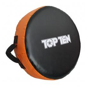"""TOP TEN Stootkussen rond """"Jumbo"""""""