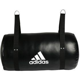 adidas Upppercut Bag 80x32 cm