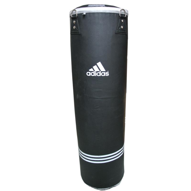 adidas Bokszak Pro Safety 35cm 120H