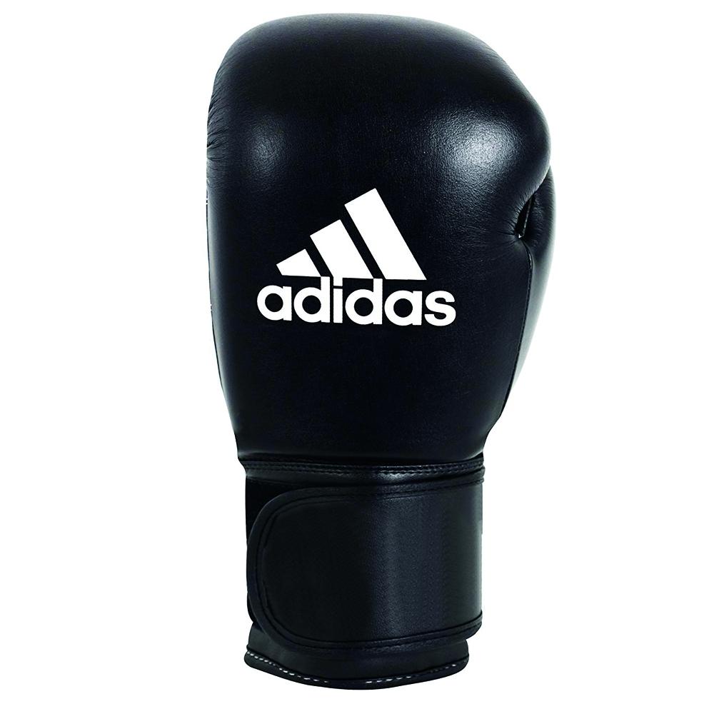 adidas Performer training bokshandschoen (zwart)