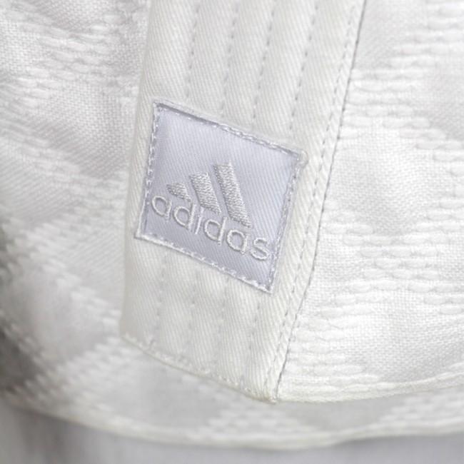 Adidas Judopak J800 (Expert)