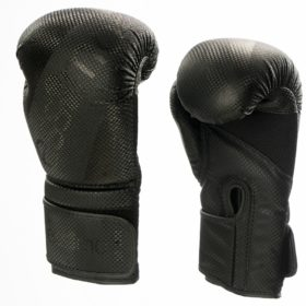 Essimo Maya 2.0 Gloves - Black/Black