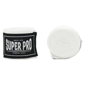 Super Pro Combat Gear Bandages Wit