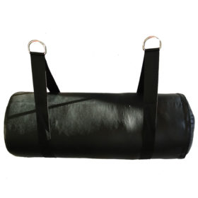 Uppercut Bag 80 x 30 cm