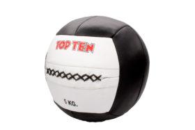 TOP TEN (0)