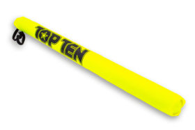 Universal Training Stick Geel