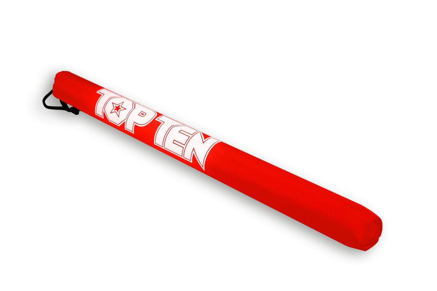 Universal Training Stick Rood