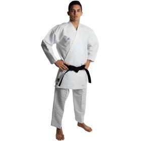 adidas Karatepak K190SK Revoflex Maat 160