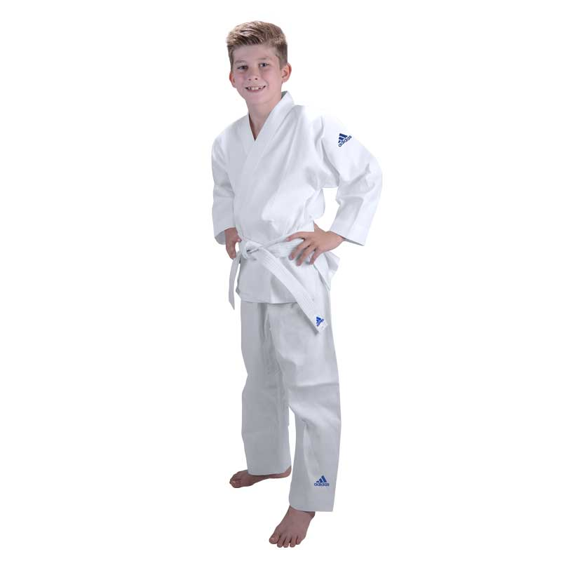 adidas Judopak J181 Junior 90 cm