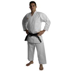adidas Karatepak K460J Champion Maat 150