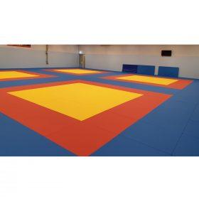 Essimo Judomat 2 x 1 meter
