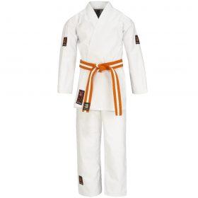 Matsuru Karatepak ALLROUND Wit